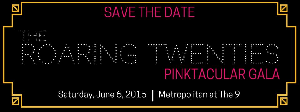 2015-Pinktacular-Gala5