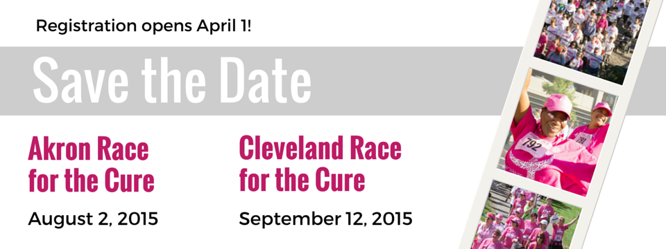 2015-Race-Save-the-Date