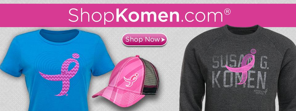 Shop-Komen-Spring-2015