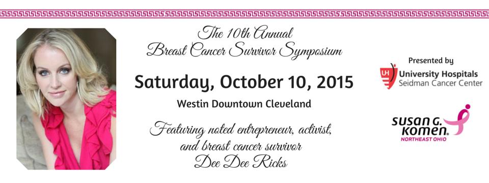 Symposium-Web-Banner-2015
