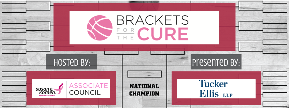 brackets-for-the-cure-wordpress-2
