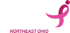 Susan G Komen® Northeast Ohio Logo