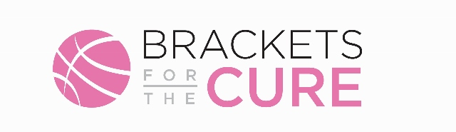 Brackets for the Cure logo (640x185)