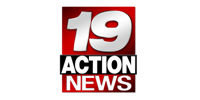 19 Action News