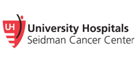 University Hospitals Seidman Cancer Center