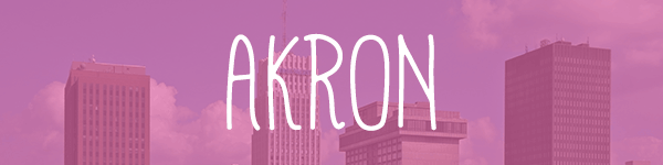 Akron_banner
