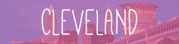 Cleveland_banner1